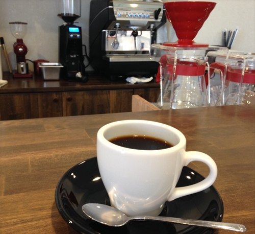 coffe